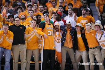 Vols add 7-1 center Kingsley Okoroh to 2014 class