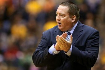 VolFeed: The Donnie Tyndall Effect